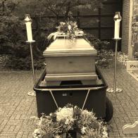 trauerredner,trauerrede,siegen,beerdigung,bestattung,ansprache,trauerfeier,urnenbeisetzung,friedwald